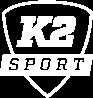 K2 Sport